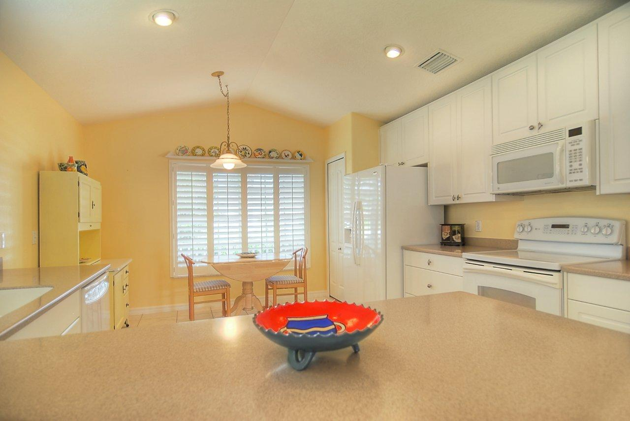 home decor stores melbourne fl just listed lovely home in pine creek 55 gated 12589