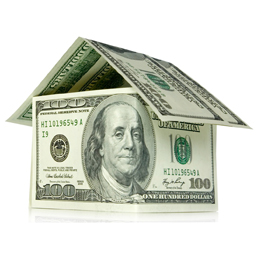 Houses-bought-for-cash