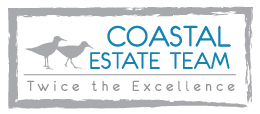 CoastalEstateTeam logo B WEB Just Listed! Custom Built Executive Pool Home in Baytree!