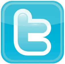 Twitter_icon225x225