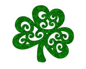 Celebrate St. Patrick's Day in Downtown Melbourne!