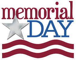 Celebrate Memorial Day in Brevard County, FL