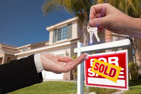 Home Sales Are Up in Brevard County, Florida!