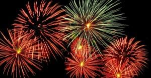 fireworks melbourne fl