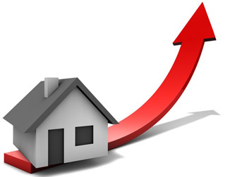 Home Sales Are Up in Brevard County, FL!