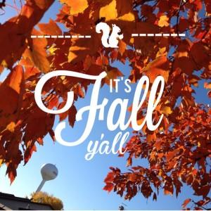 Its-Fall-Yall-720x720