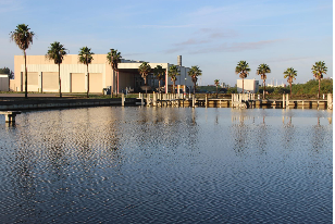 Merritt Island Boat Works bringing 380 jobs to Brevard County, FL