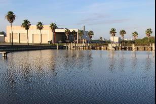 Merritt Island Boat Works bringing 380 jobs to Brevard County, FL