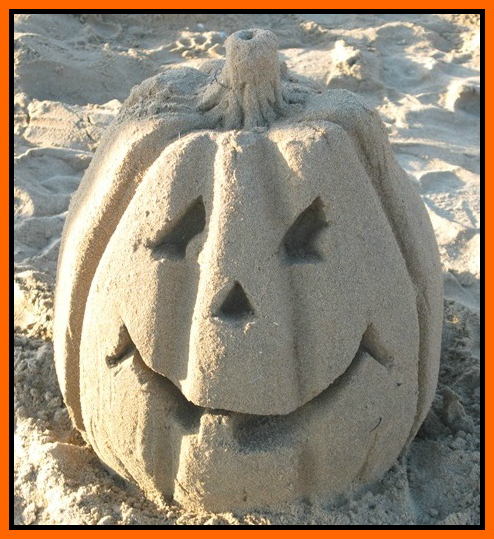 Halloween Events in Brevard County, FL