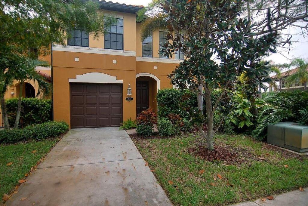 Satellite Beach, FL Real Estate: Just Sold in Montecito!