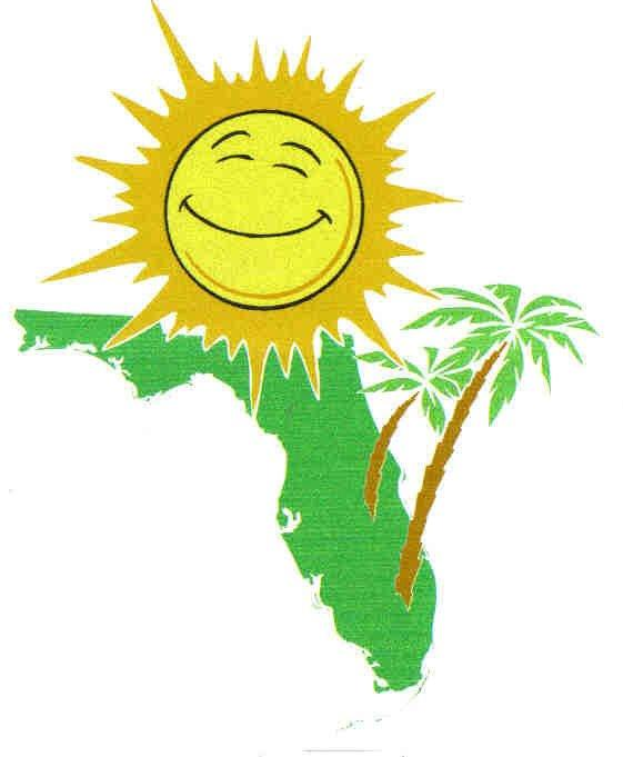 Three of Brevard County's Beachside Towns Among Florida's Safest!