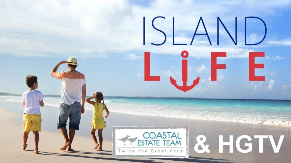 island-life
