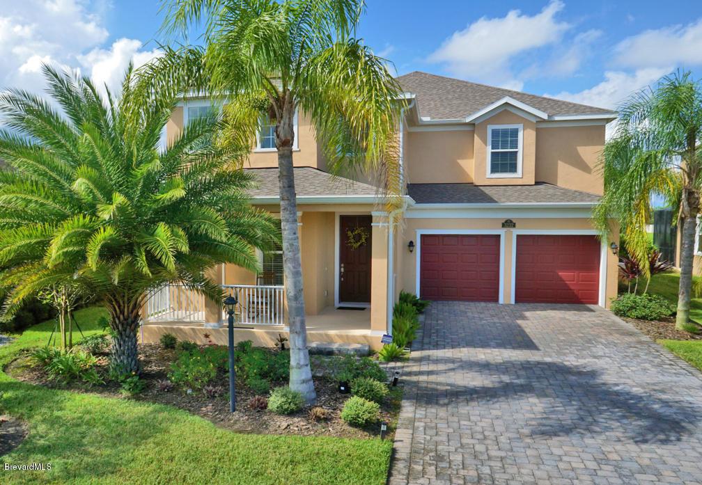 Viera, FL Real Estate: Just Sold in Daintree, Viera!