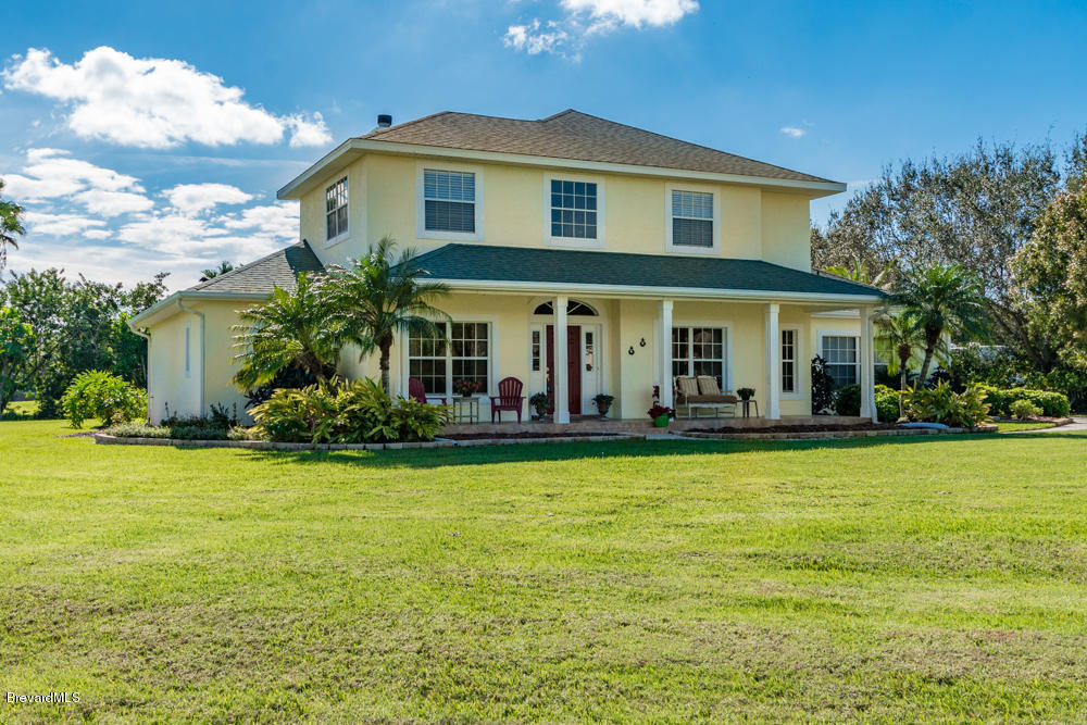 Melbourne, FL Real Estate: Just Sold in Windover Farms, Melbourne