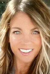 Kristie Kane BlueCoast Realty