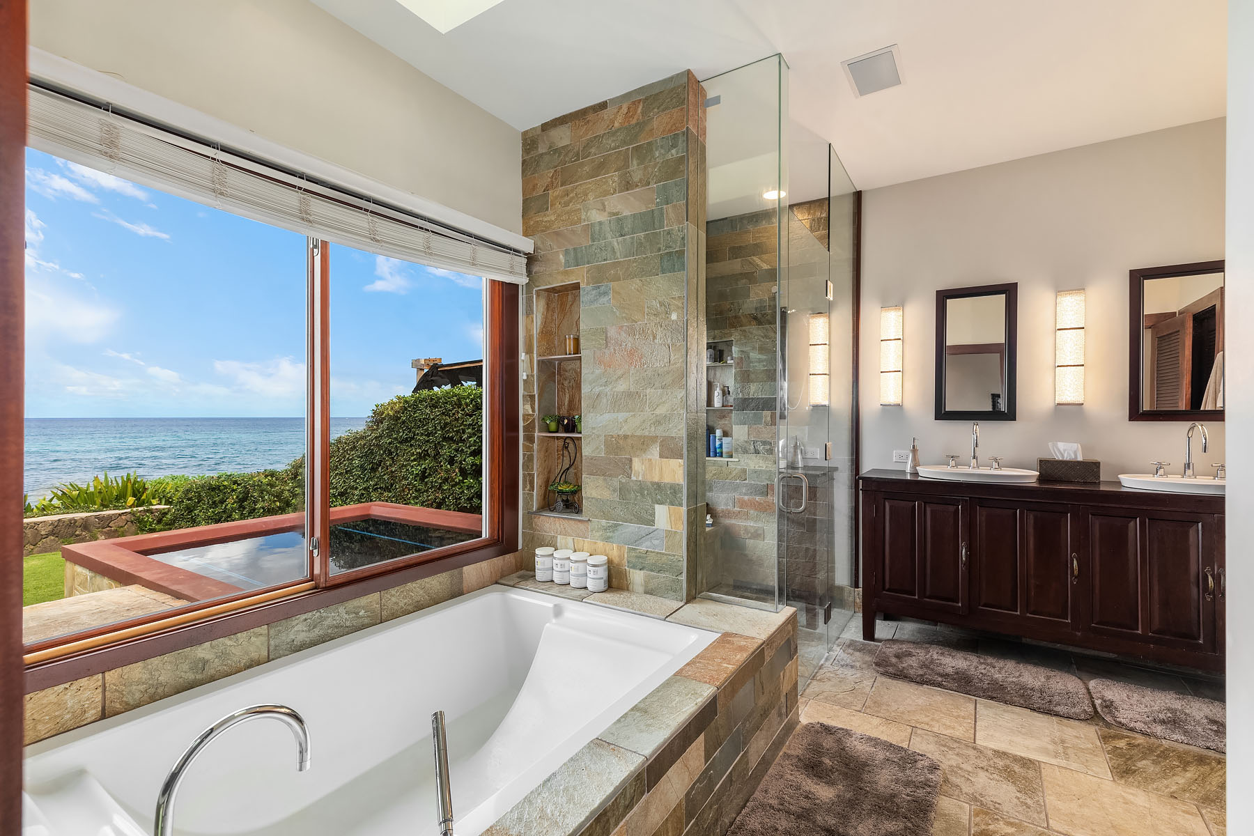 oahu north shore house for sale