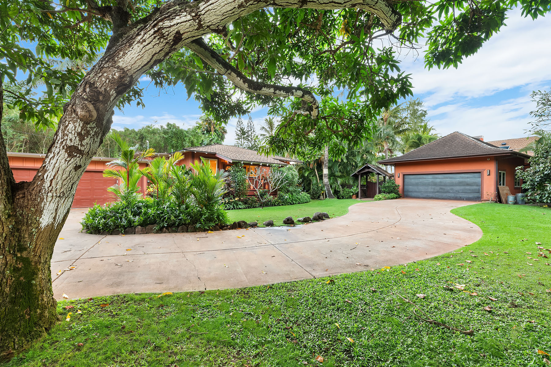 north shore beach house for sale