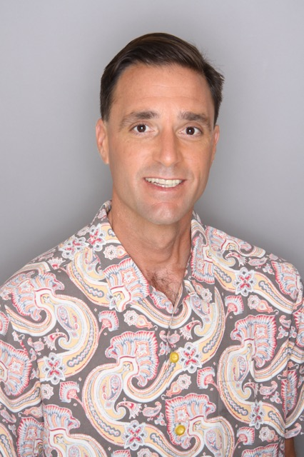 Richard Linke realtor hawaii oahu
