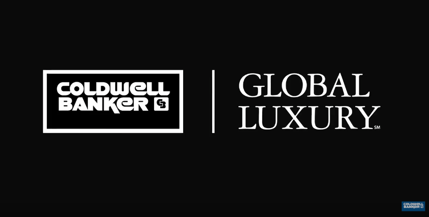 luxury homes by coldwell banker hawaii oahu