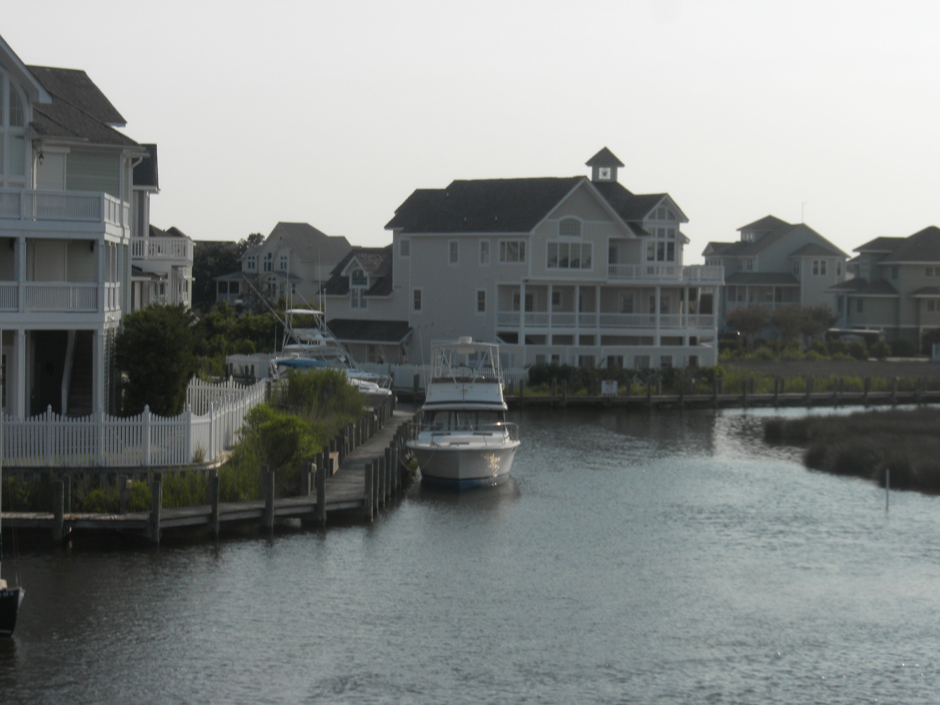 cottages of st nags head the travel covington outer banks