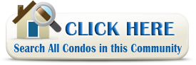 Duck NC condos for sale search button
