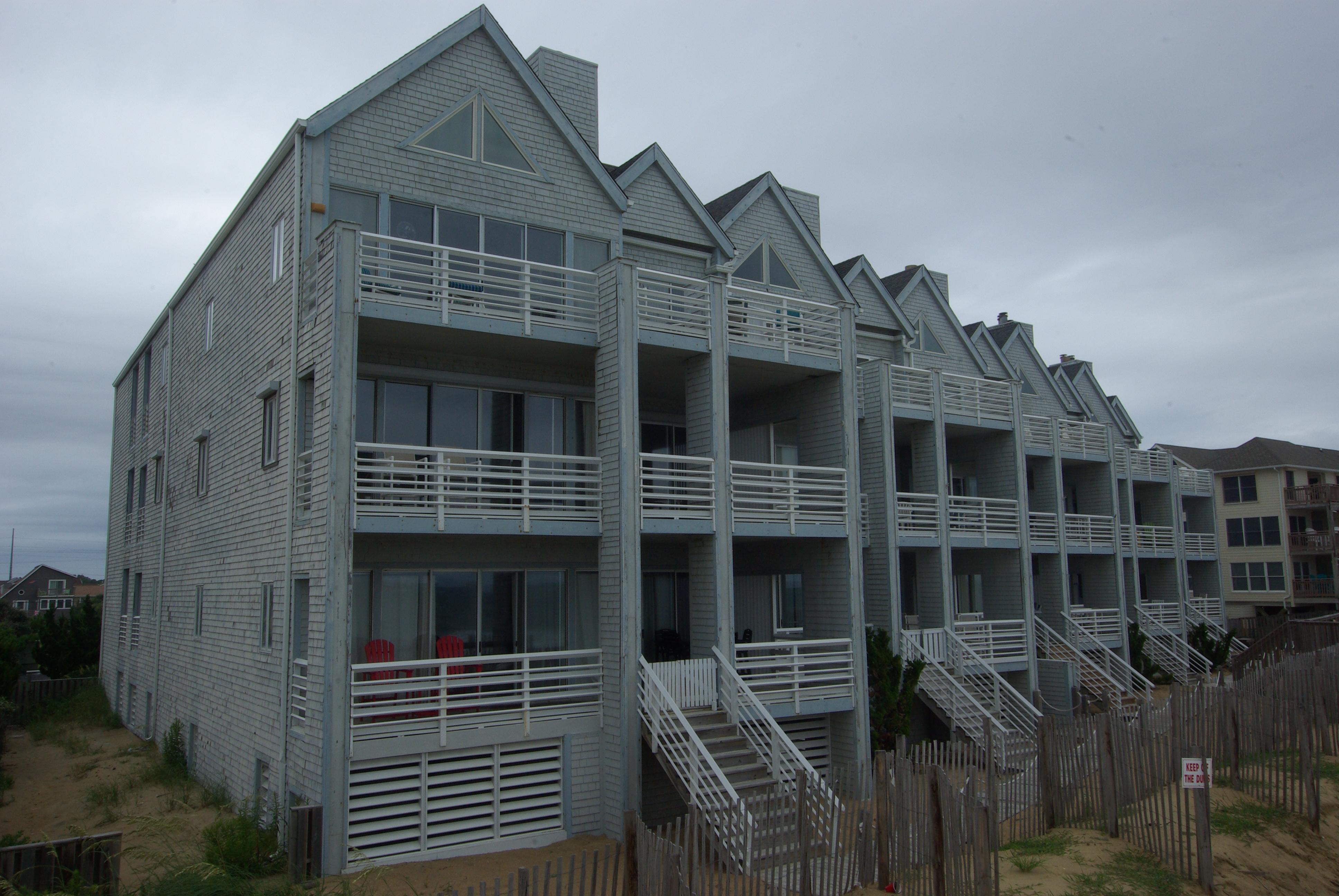 Houses For Sale Kill Devil Hills Nc House Plan 2017