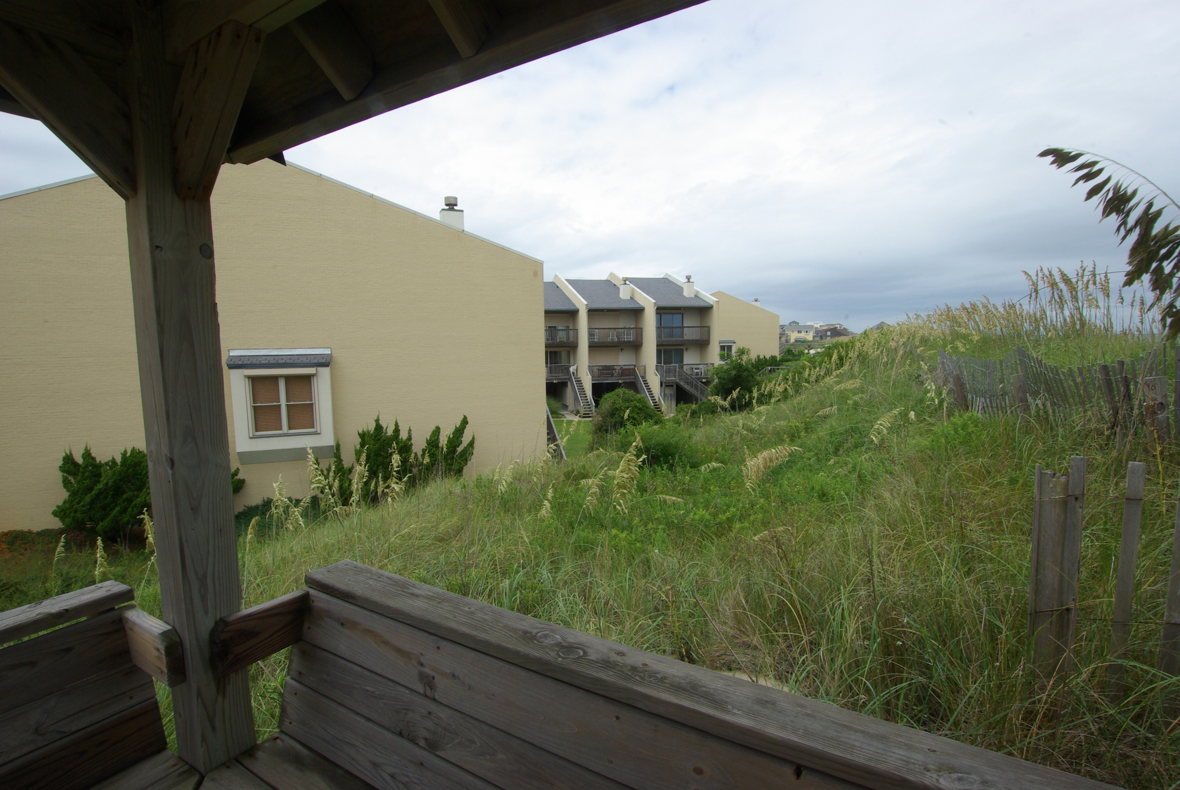 nags harrell booking vacation about rental main cottages harrells s head outer banks in hut