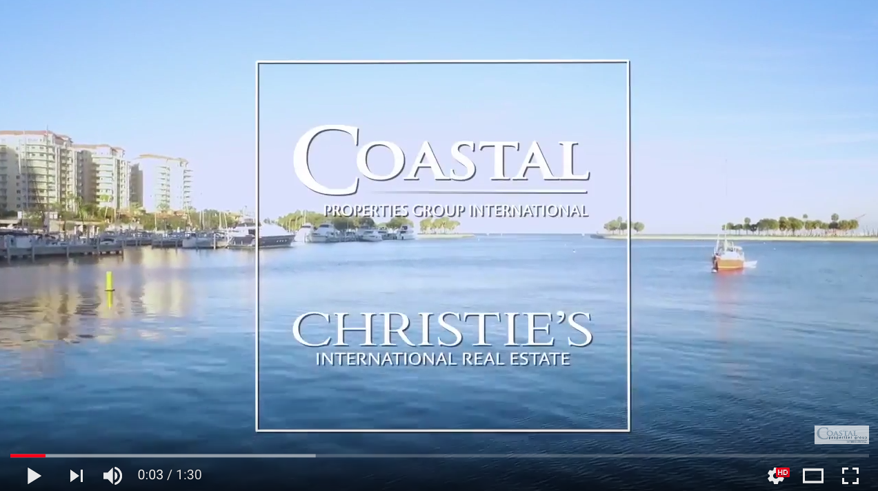 Pinellas County Real Estate - Search for Homes and Condos