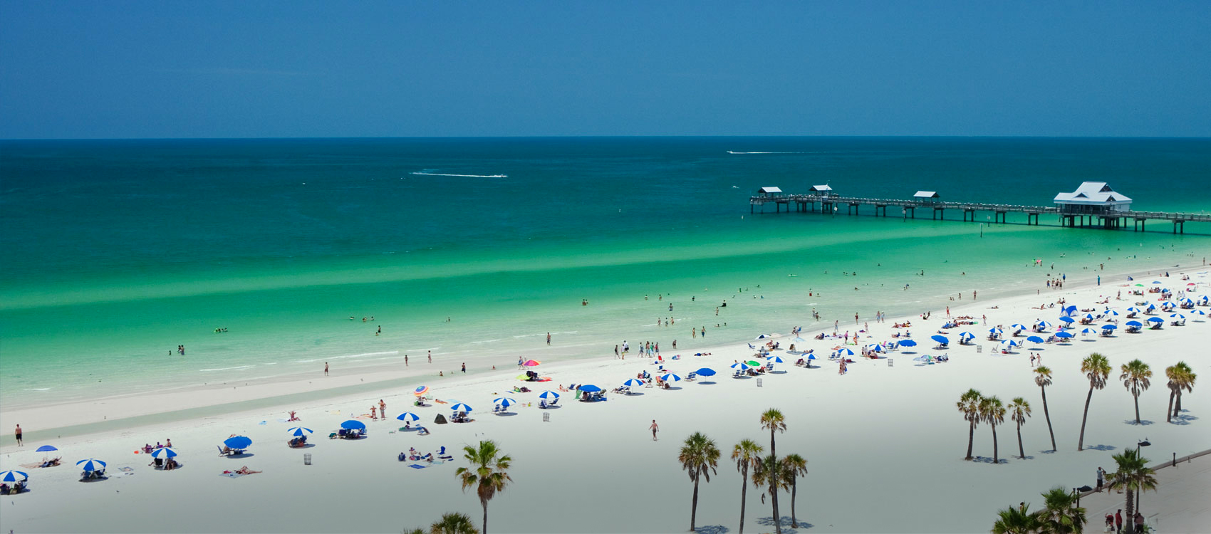 Beach Condos In Clearwater Florida For Sale