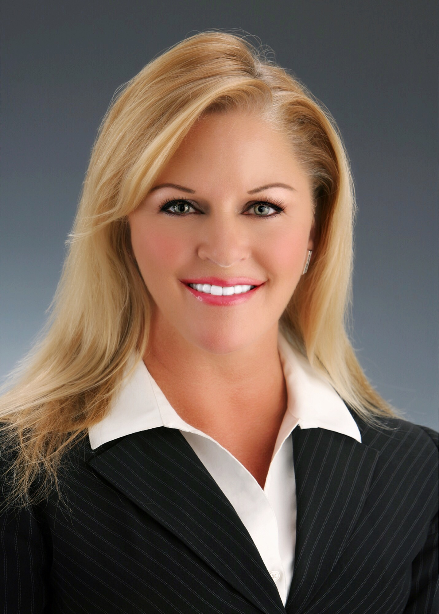 Melissa Snowden, Coastal Select Property Real Estate Agent