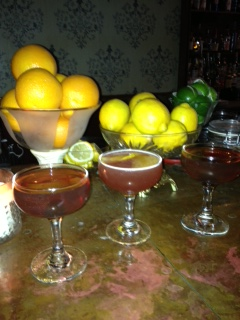 night life, bar, drinks