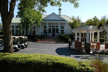 Reserve at Litchfield Golf