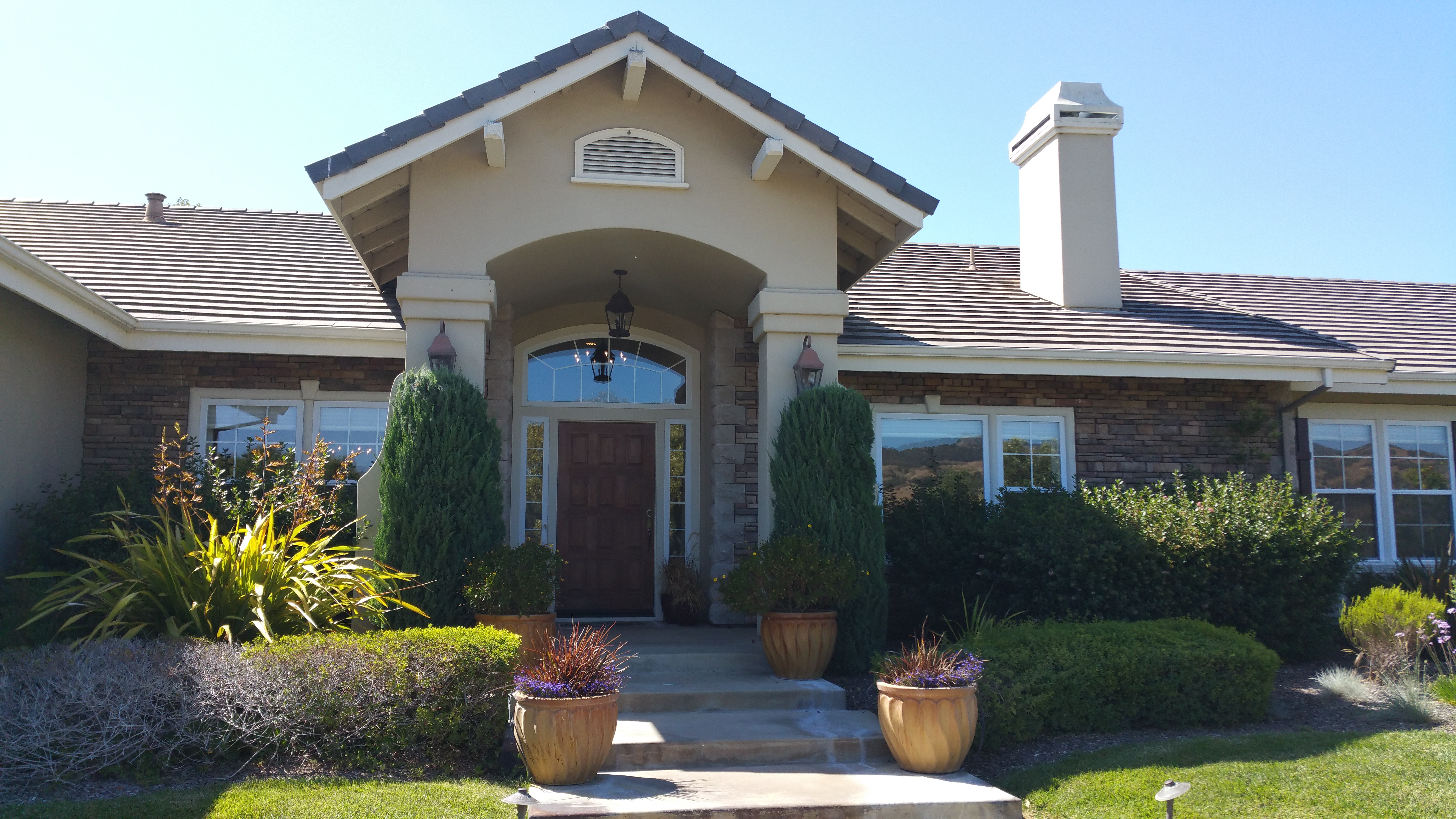 Homes for Sale Carmel CA