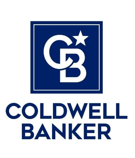 Coldwell Banker- Michael Kimmel
