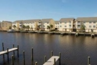 MS Gulf Coast Homes for Sale
