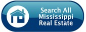 Search All Coastal Mississippi Real Estate