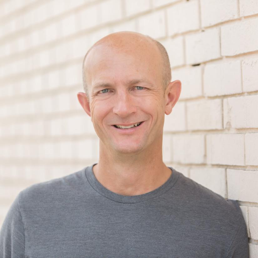 Bryan David | Bryan David Group