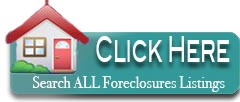 Brunswick County NC Foreclosure Homes
