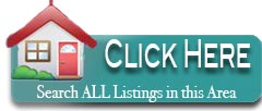 Find homes for sale in Wilmington NC