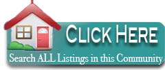 Search all Real Estate in Landfall