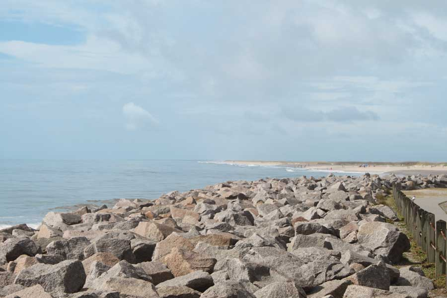 Fort Fisher, NC