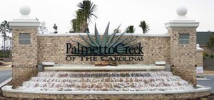 Palmetto Creek Properties