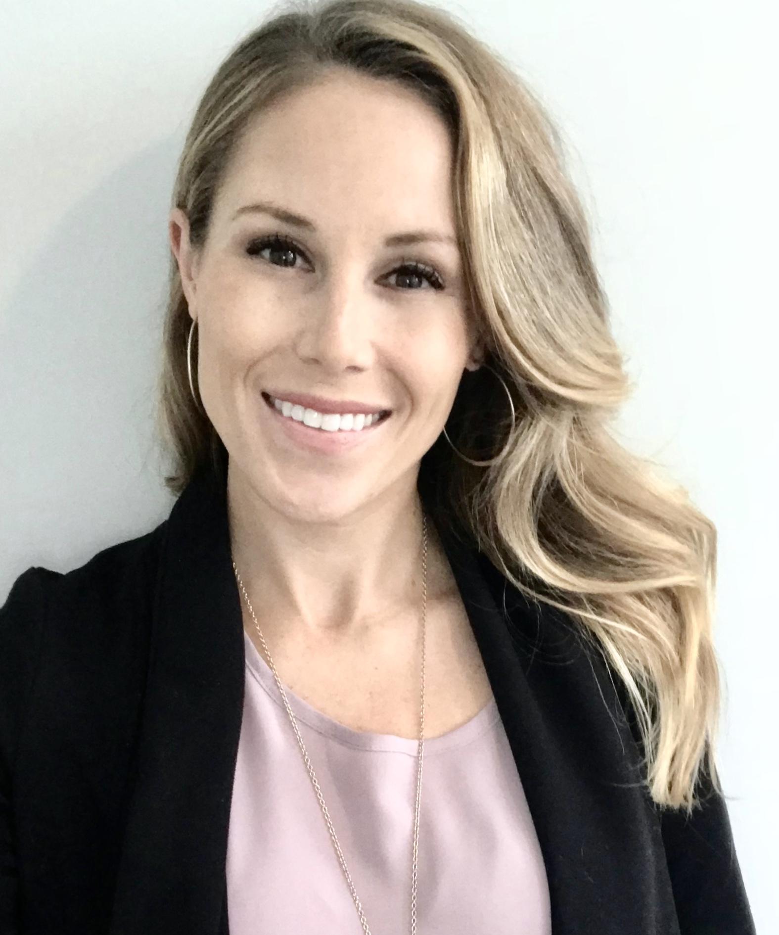 Abby Harris
