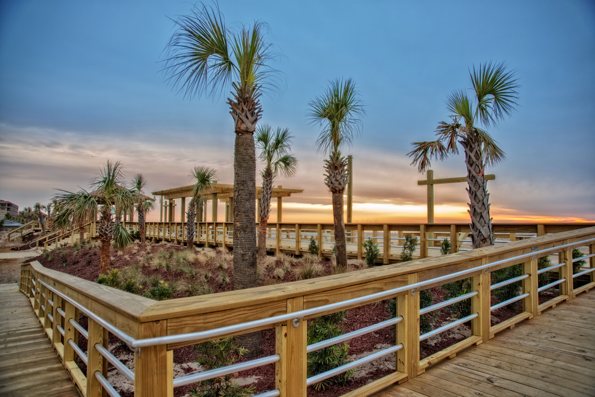 Kure Beach Real Estate