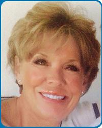 Linda Ingle