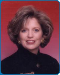 Miriam Hunt