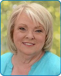 Pat Moore