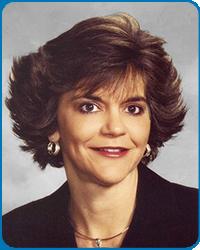 Teresa Hovatter