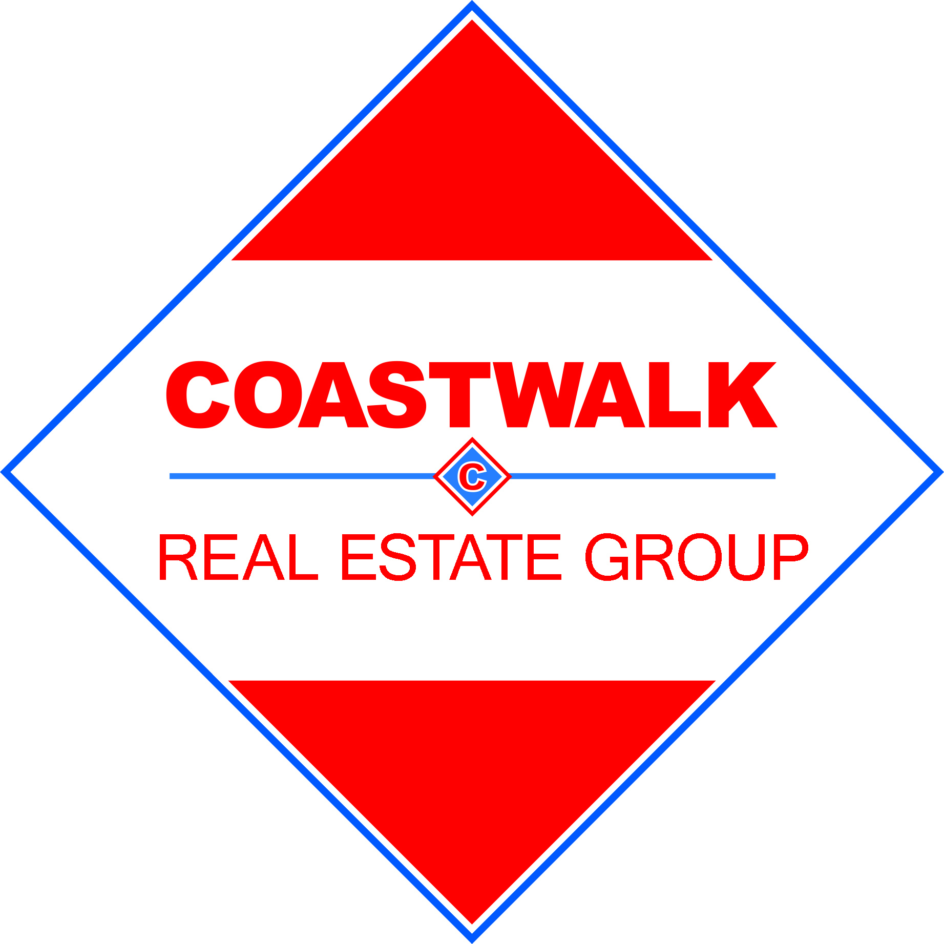 Coastwalk Real Estate Group