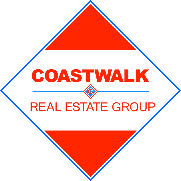 Coastwalk Real Estate